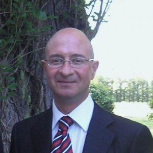 Giuseppe Mochi