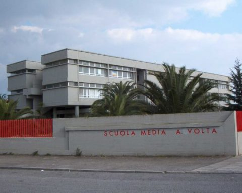 IC-Volta-Latina