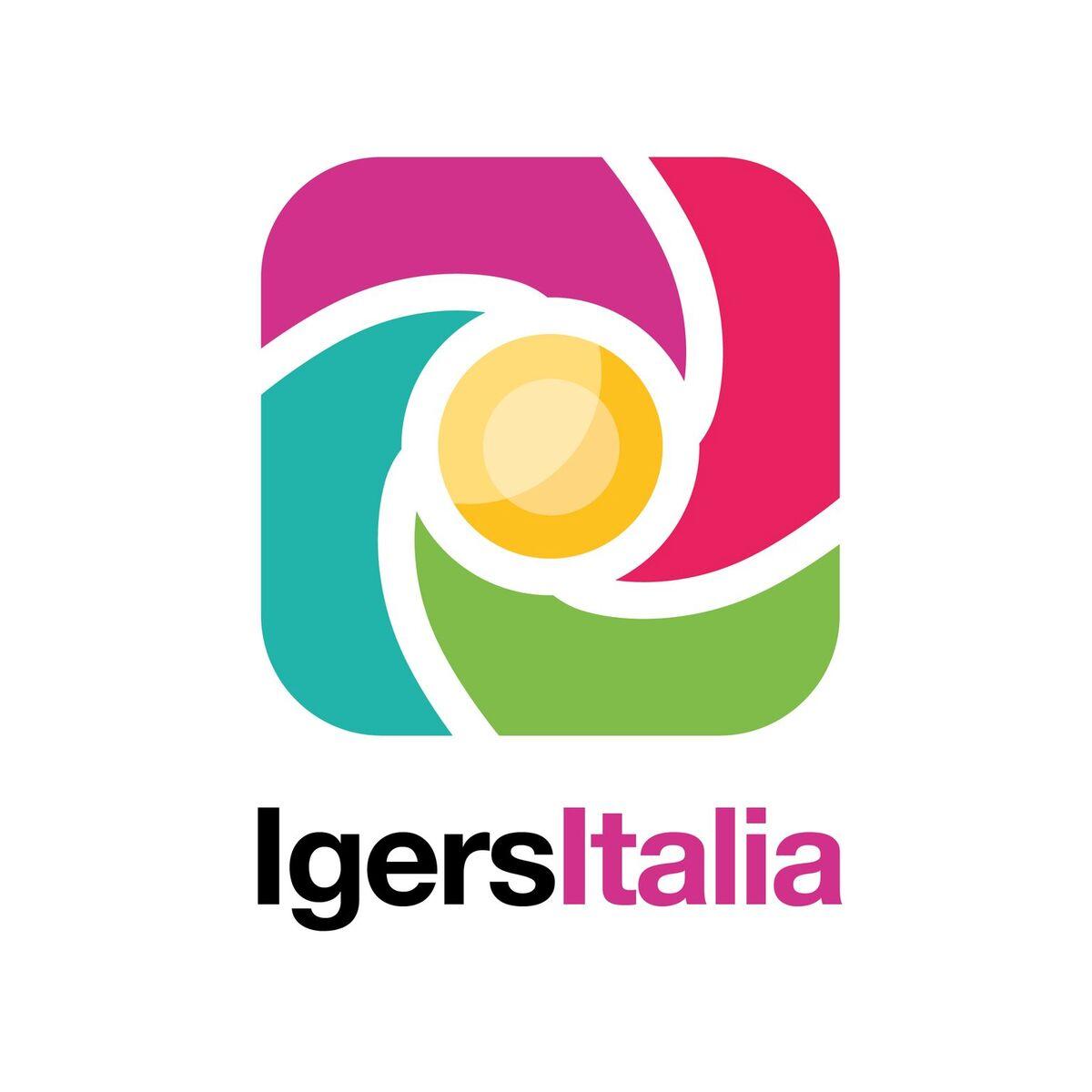 IGERS_ITALIA