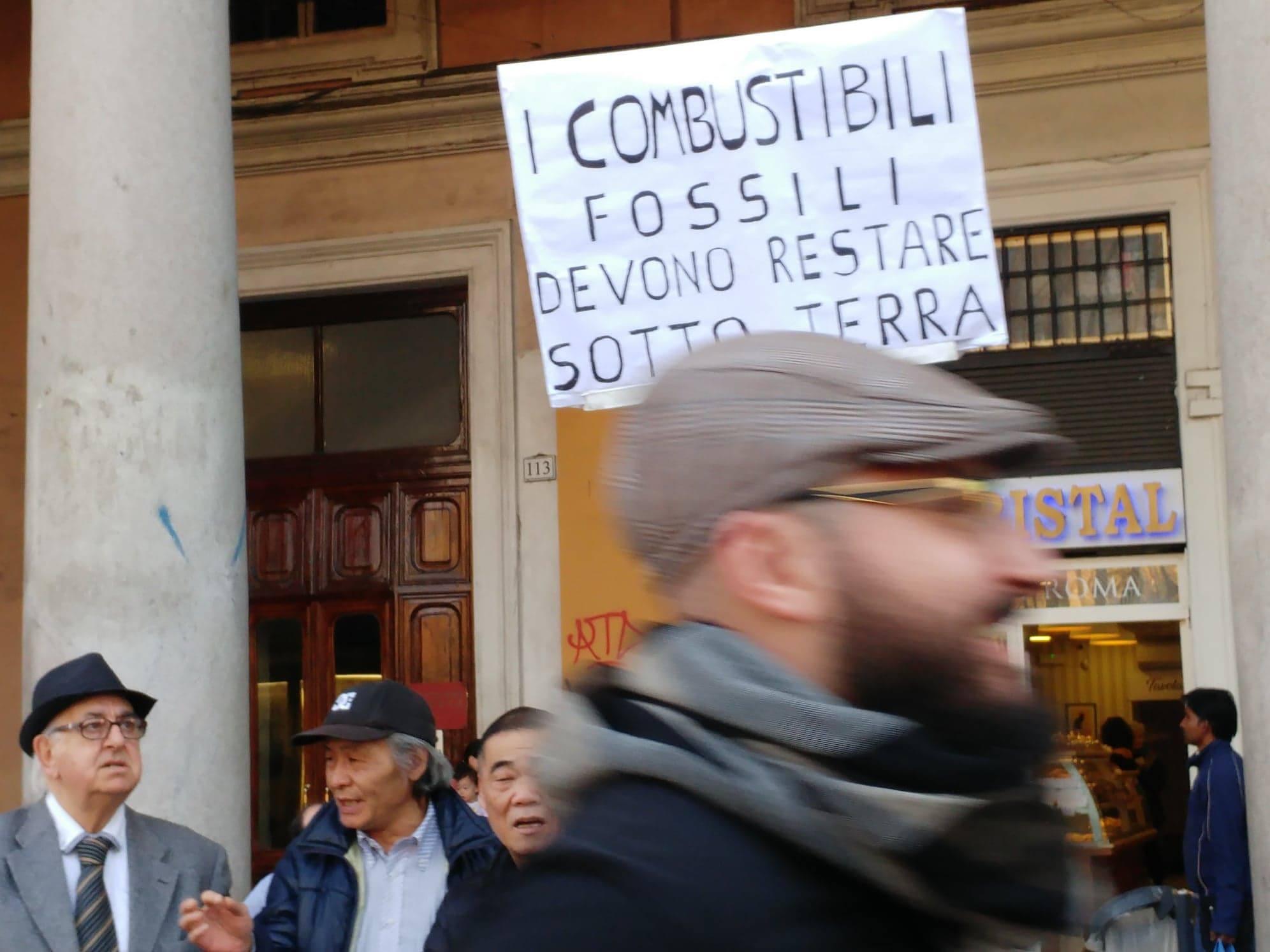Marcia-per-il-Clima-e-contro-le-Grandi-Opere-Inutili13.jpg