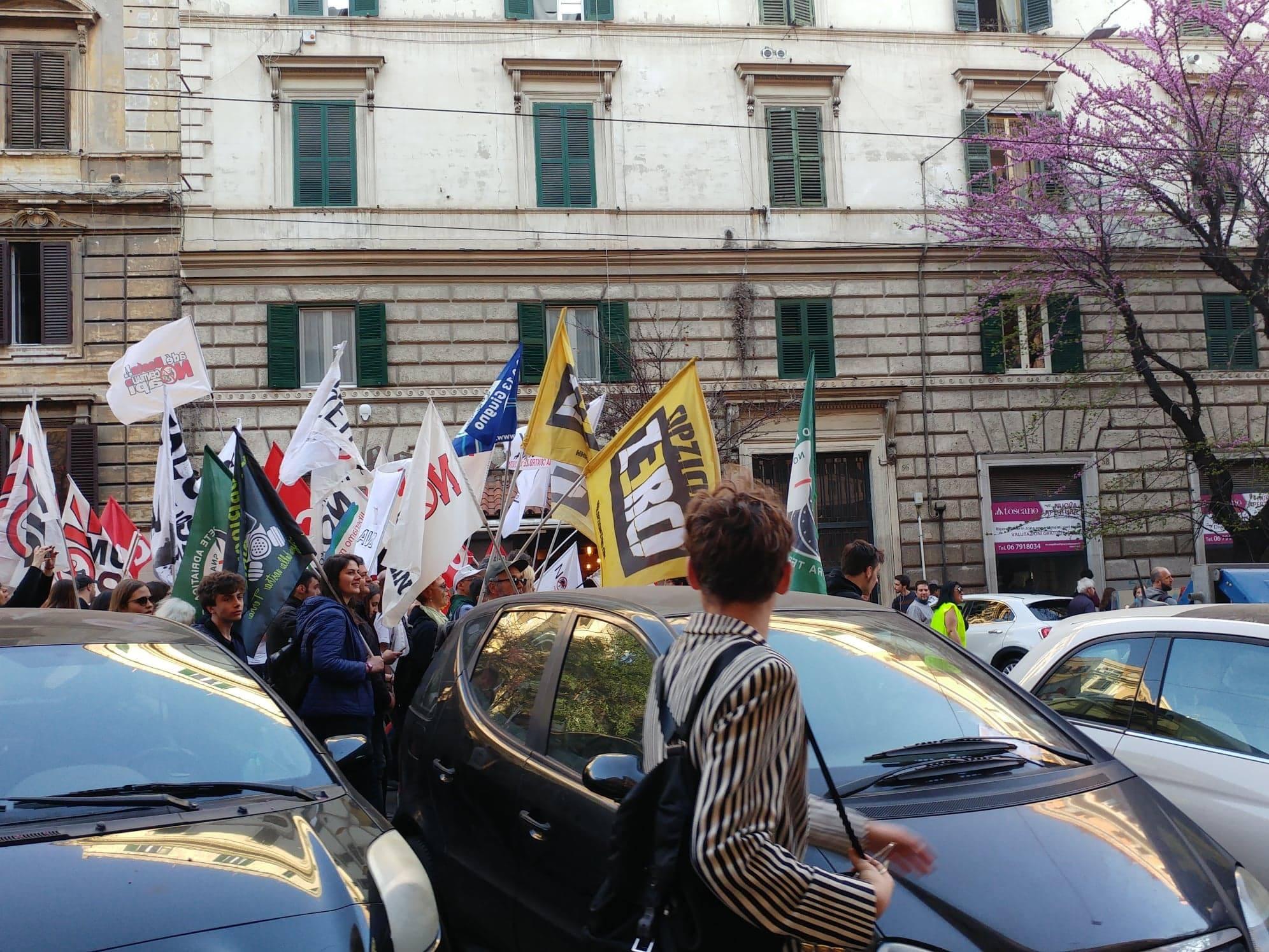 Marcia-per-il-Clima-e-contro-le-Grandi-Opere-Inutili17.jpg