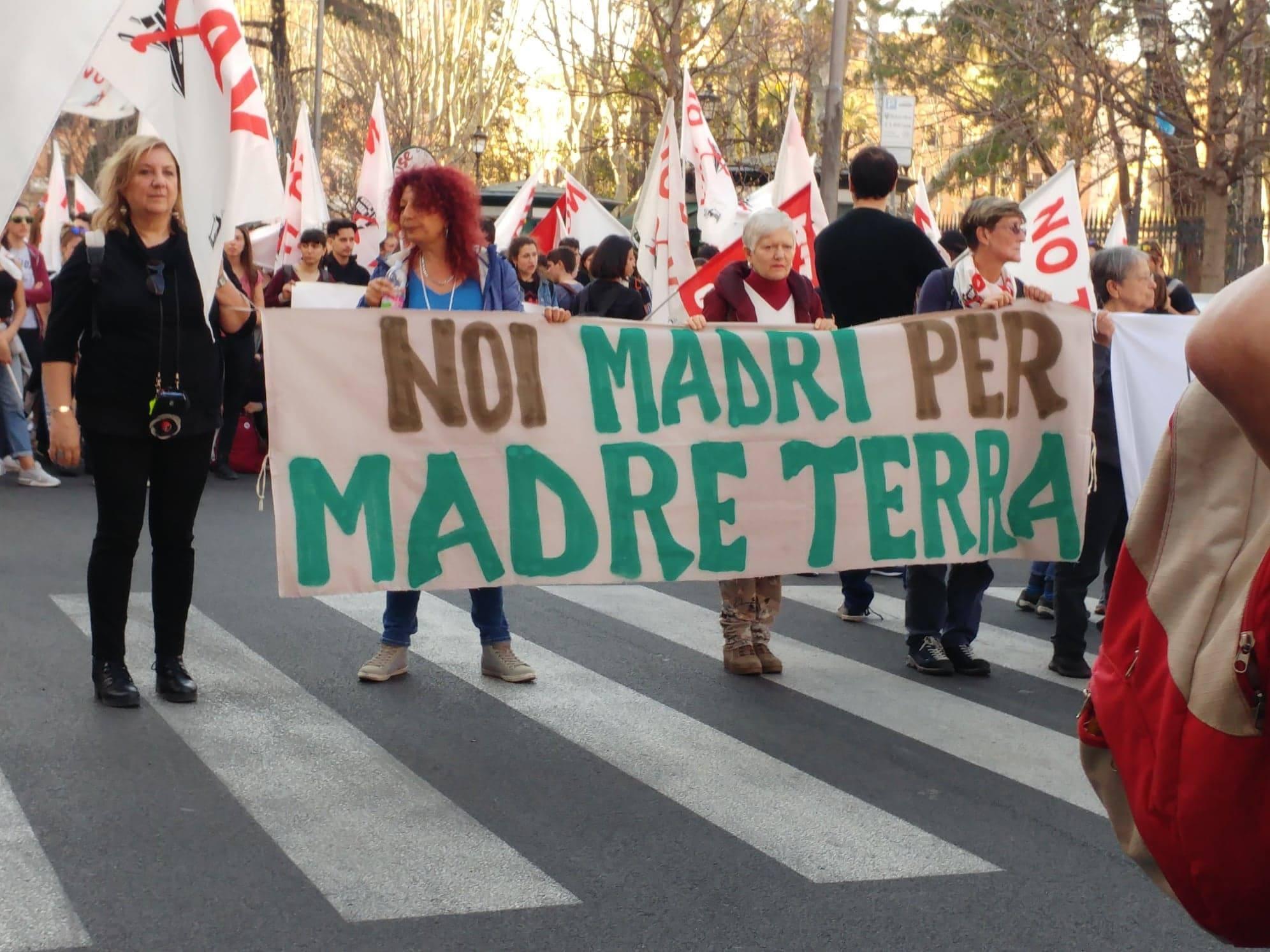 Marcia-per-il-Clima-e-contro-le-Grandi-Opere-Inutili21.jpg