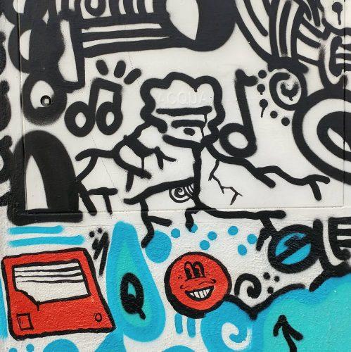 Murales-acquedotto-10-499x500.jpg