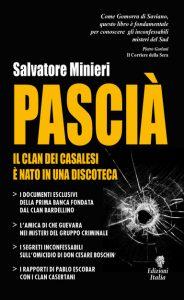 Pascià