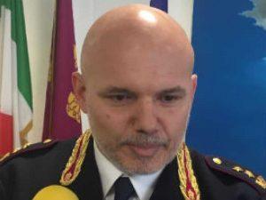 Tommaso Niglio