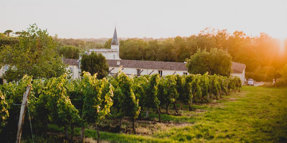 chateau_lagorce_bordeaux