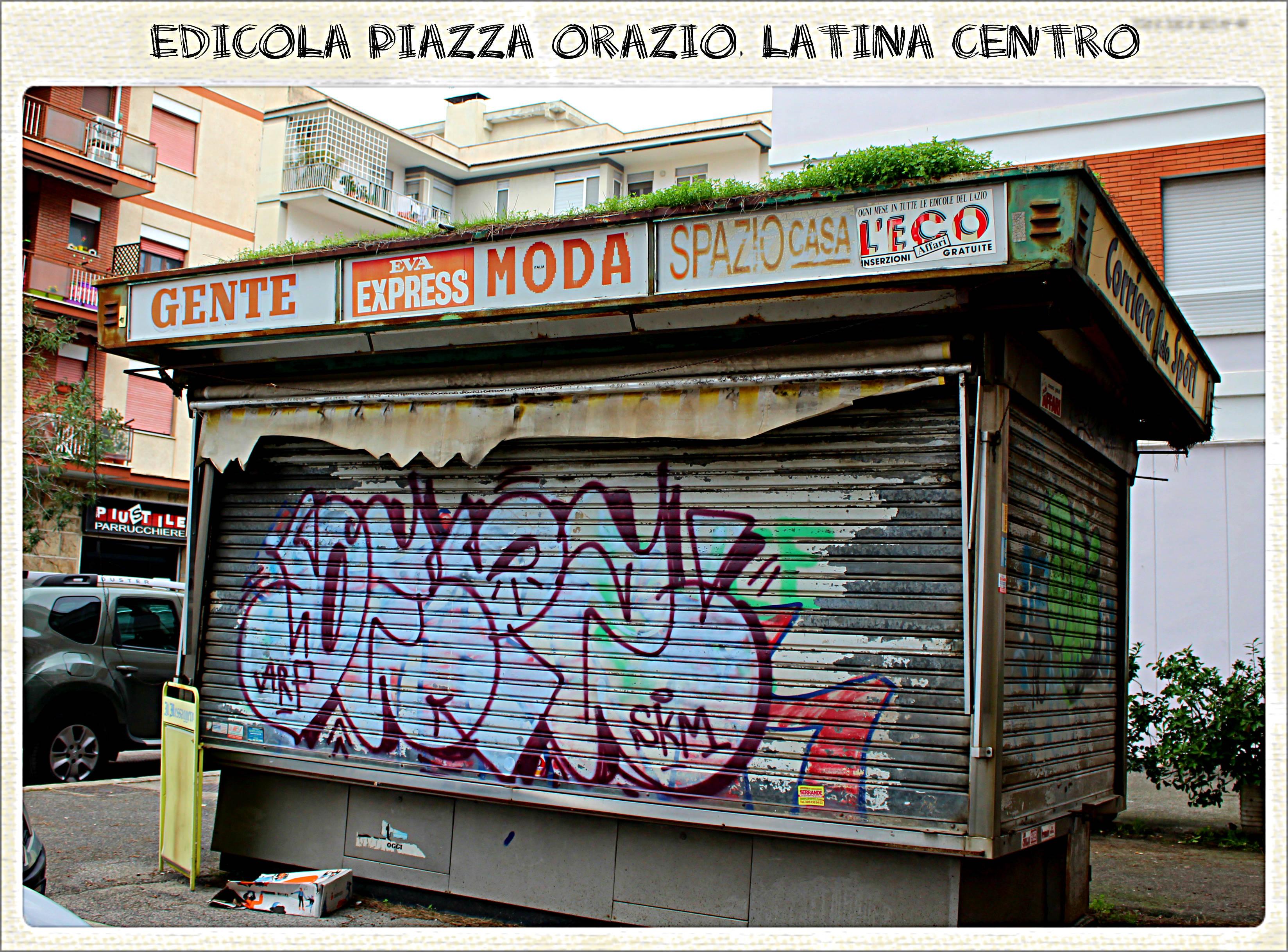 piazza-orazio.jpg