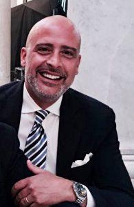Fabio Ciccimarra