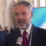 Luigi Patimo