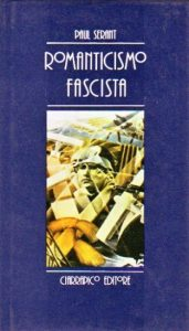 Romanticismo-fascista
