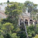 castello di gianola 2
