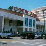 centroletorri1
