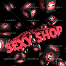 sexyshop