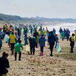 liberiamo-spiaggia
