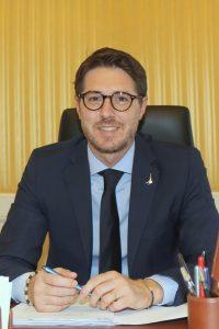 Nicola Molteni