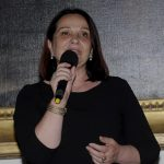 Anna Maria Bilancia Sindaca di Priverno