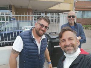 Fulvio Conti