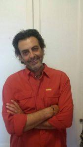 Giuseppe Pannone