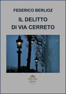 IL_DELITTO_DI_VIA_CERRETO-1_ml