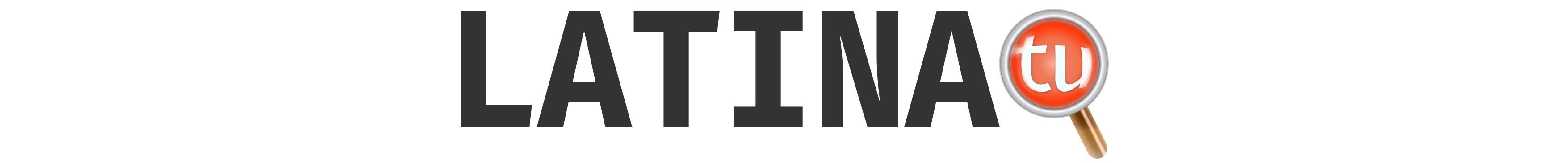 LatinaTu (banner)