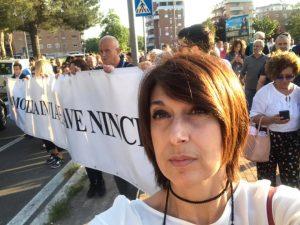 Roberta Angelilli
