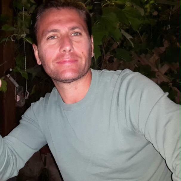 Angelo Bardellino