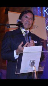 Massimo Vernetti