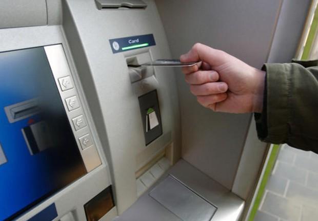 prelievo-bancomat