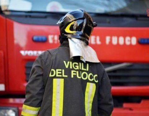 vigili-del-fuoco-pompieri