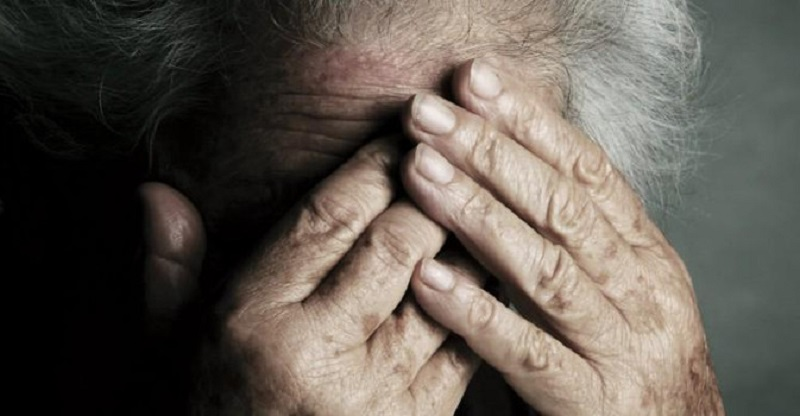 violenza-anziani