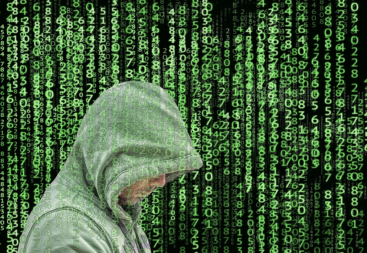 Frode furto d'identità