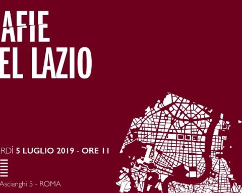 IV-Rapporto-Mafie-nel-Lazio