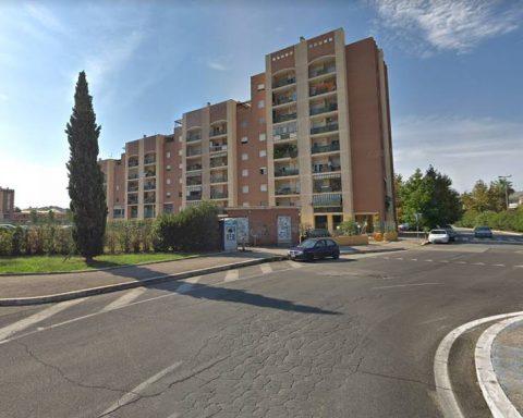 Largo Cirri