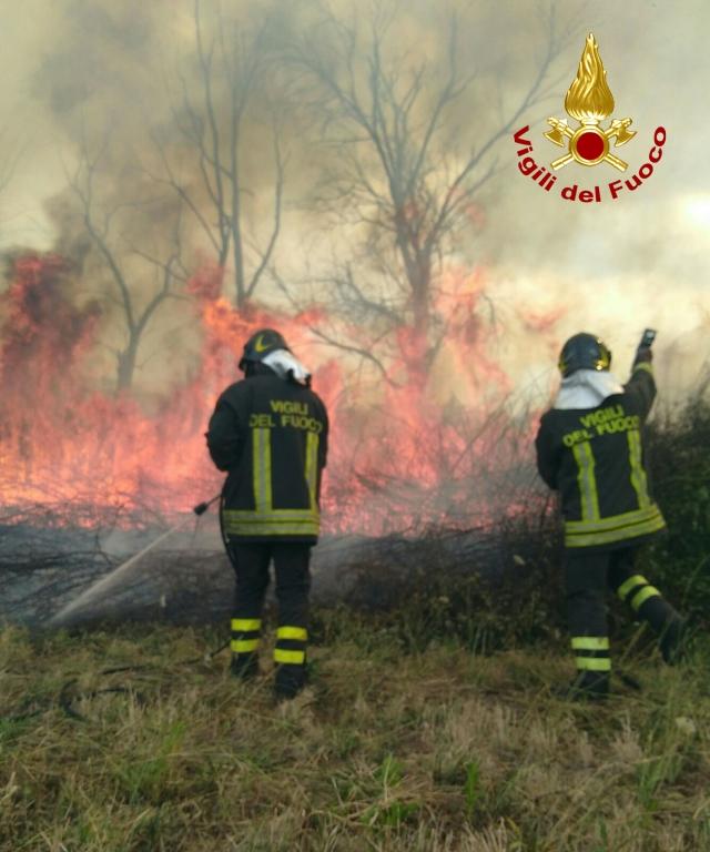 incendi vigili 3