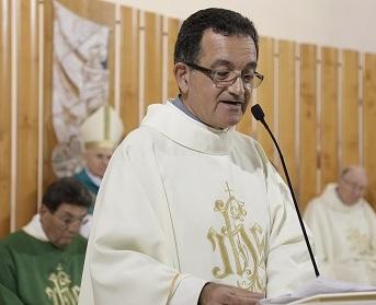 Don Livio Di Lorenzo