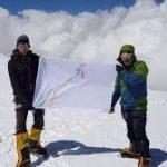 Foto da montagna.tv