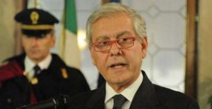 Giacomo-Barbato-commissario-prefettizio