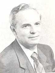 Maurizio Calvi