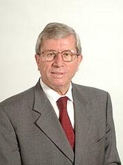 Michele Forte