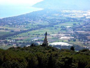 Monte Leano