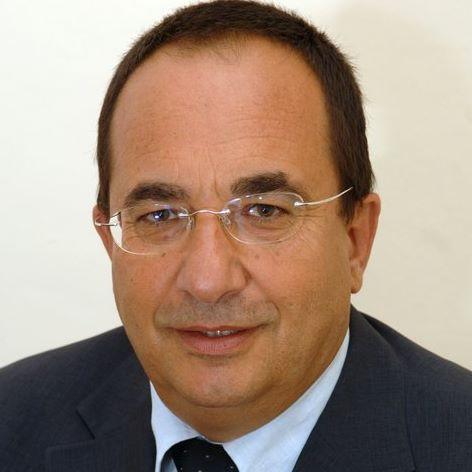 Romolo Del Balzo