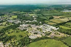 Università del Kent