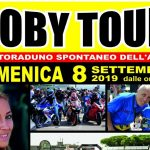 Roby Tour 2019