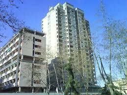 grattacielo Pennacchi