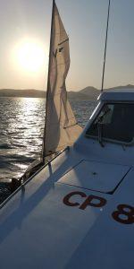 guardia costiera Gaeta 3
