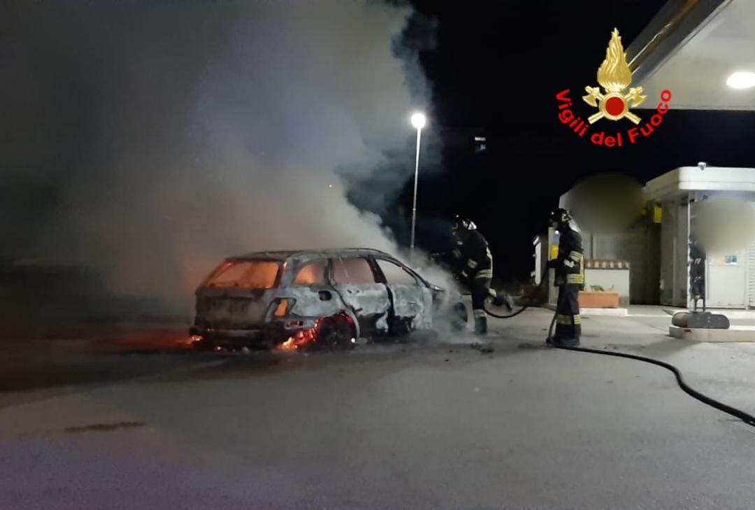 incendio auto 3