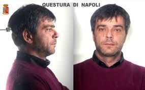 Antonio 'O Ninno Iovine