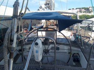 Barca Pepe 2
