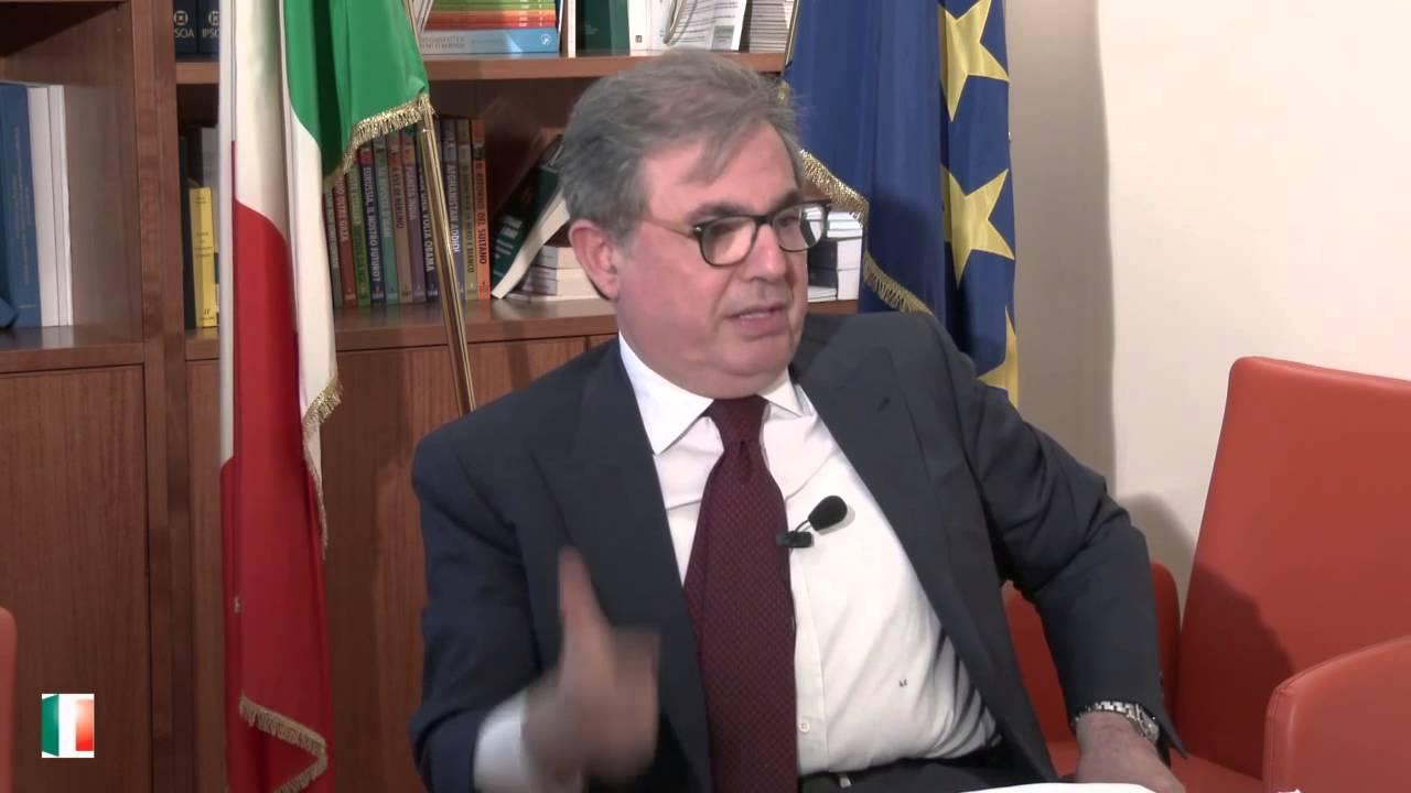 Bruno Frattasi