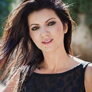 Carmela Cassetta